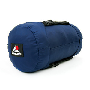 SLEEPING BAG(침낭)