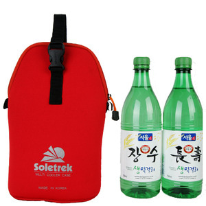 멀티쿨러팩2 (MULTI COOLER PACK2)